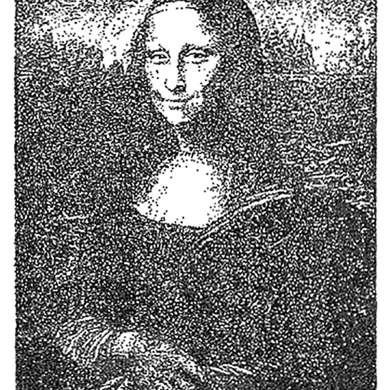 1000 dibujos 2004-8